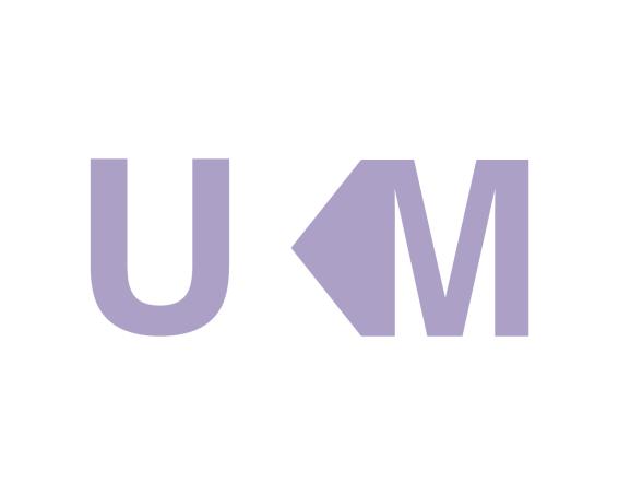 UKMlogo