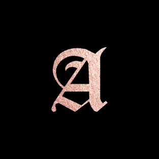 lettrinegolddesigncassandraorriols