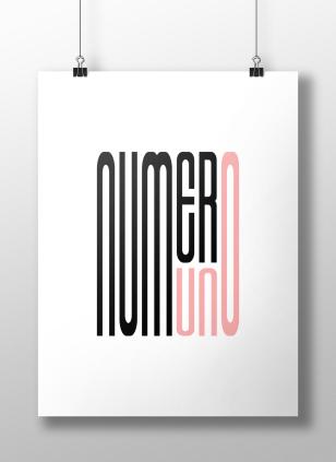 poster_mockup_numerounocassandraorriols